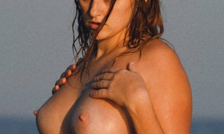 Watch Online Latest Carrottcake – Busty Redhead Onlyfans Nudes – Celebs News