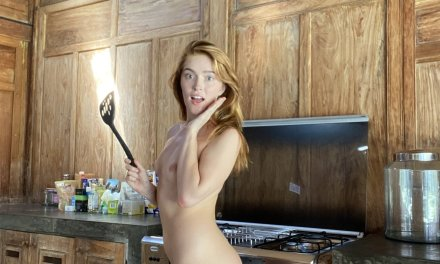 Jia Lissa OnlyFans Nude Leaks (25 Photos) – NudoStar | Leaked Video Org