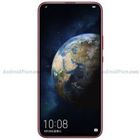 Honor Magic 2 Official Renders with Retail Box images released 4
