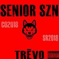 Trevo | Senior SZN |  @iamtrevomusic