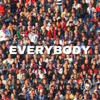 William Pippins | Everybody | @itswillpippins