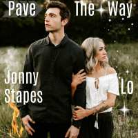 Jonny Stapes | Pave The Way (ft. Lo) | @jonnystapes