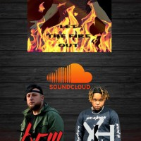 BRM   Let the Fire Out (ft. Xay Hill)   @mrmebr