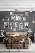 7da06191803cc0b92215562947f94d00--industrial-bedroom-design-industrial-interiors