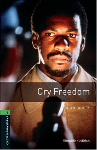 cry-freedom
