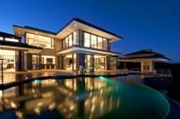 house-at-pezula-by-wessels-joyce-associates-3