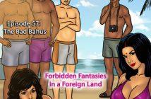 Savita Bhabhi EP 57 The Bad Bahus Download From Leaktube.net pdf 724x1024 1