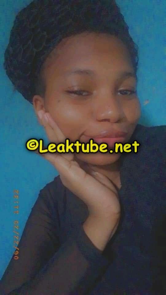 Nudes of Ugonu Oluebube 16 Leaktube.net