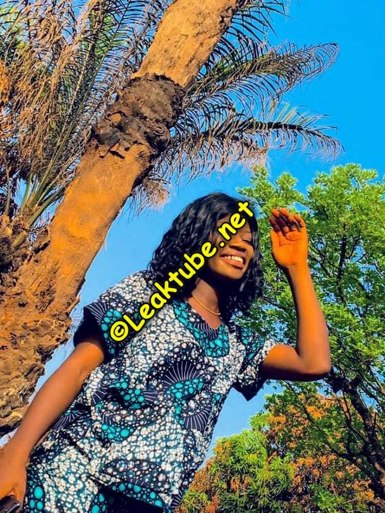 Nnamani Miracle 12 Leaktube.net