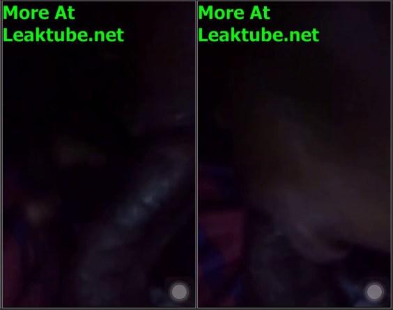 Ghana SHS 3 Girl Cindy Sucking Dick Like Porn Star Leak