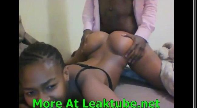 Onlyfans Leak Mzansi Nudist Thandiwe Live Sex With BF Part 3 Leaktube.net