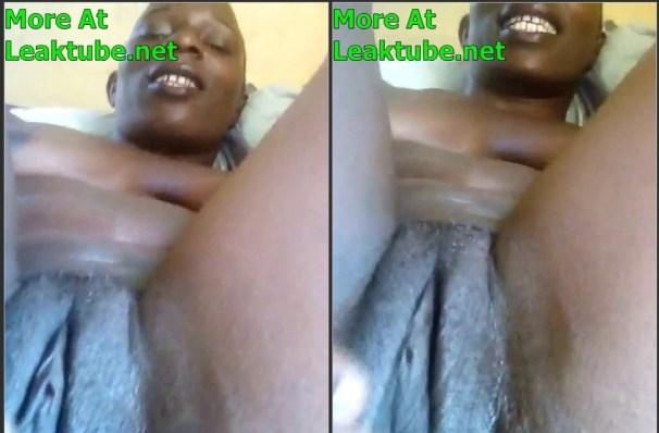 Exposed Ugly Big Head Woman Nude Video Leaked Leak