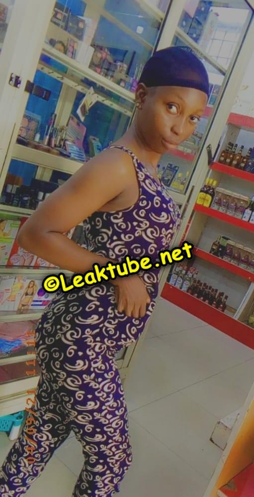 Zara Queen Nudes 11 Leaktube.net