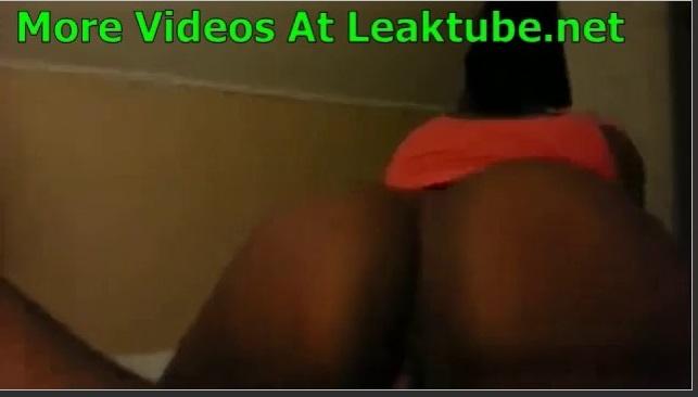 Naija Lagos Slayqueen Exposed Riding Dick In Hotel Leak