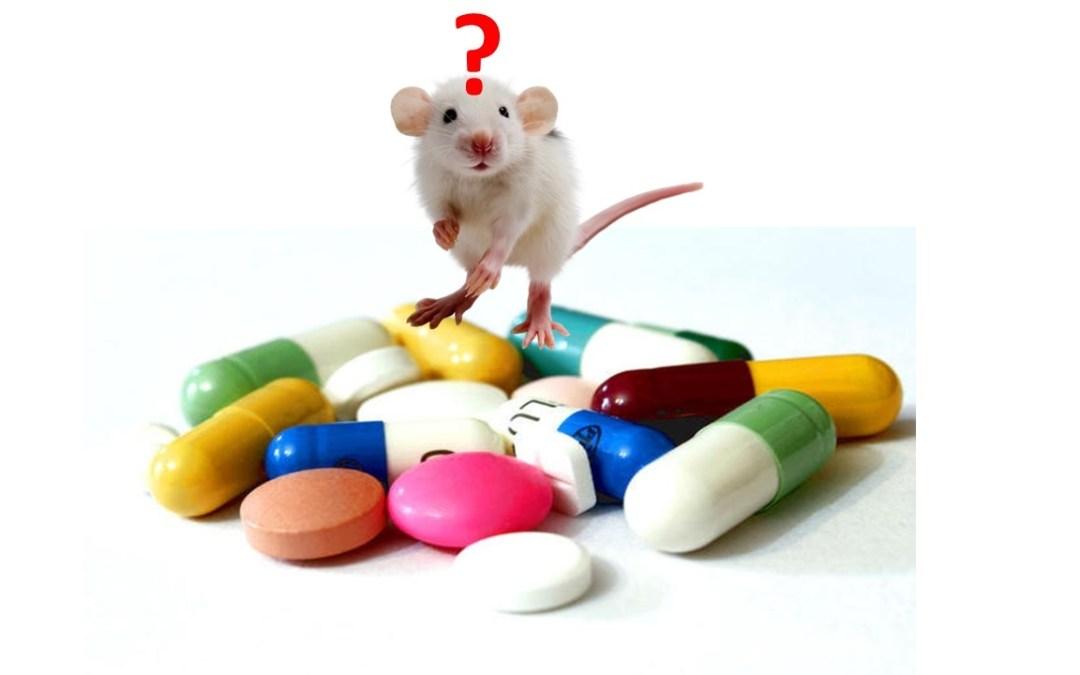 I test su cellule e tessuti umani prevedono pericolosi effetti collaterali dei farmaci laddove i test sugli animali e persino i test sull'uomo falliscono