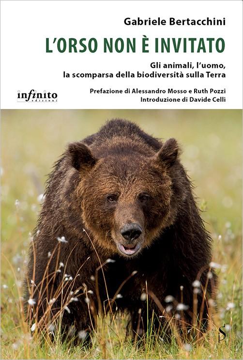 libro scomparsa della biodiversità