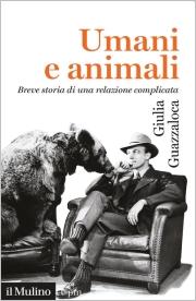 uomini e animali libri consigliati da LEAL