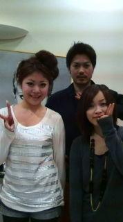 1982fujitaさんのブログ-20100110061119.jpg