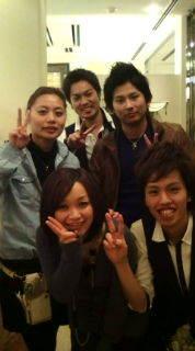 1982fujitaさんのブログ-20100117193547.jpg