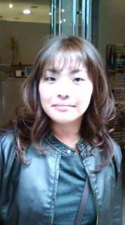 藤田 勇介のブログ-20100227143201.jpg