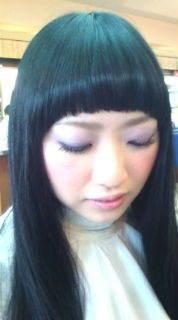 藤田 勇介のブログ-20100401151255.jpg