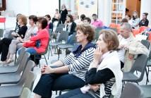 Bonaventura Monfalcone-17.06.2016 Festival del giornalismo-Travan Dorbolò-Ronchi dei Legionari-foto di Katia Bonaventura
