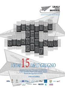 Festival_giovani (1)