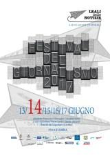 Festival_IIgenerazione (1)