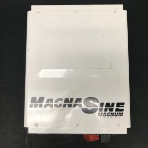 Magnum MS4024 4000W 24V Pure Sine Inverter/Charger