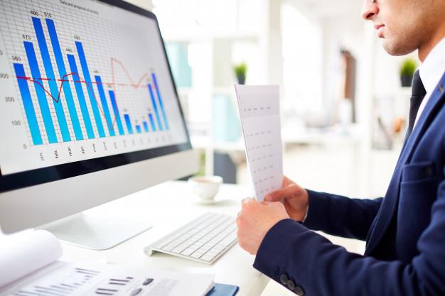Consultoría para la Mejora de Procesos | CDI Lean Manufacturing Valencia