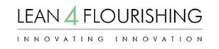 Lean 4 Flourishing