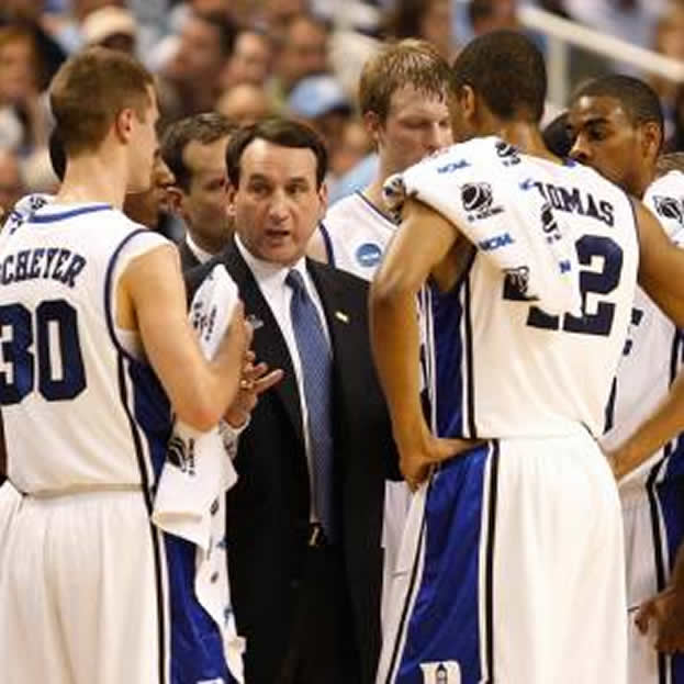 best-current-college-basketball-coaches
