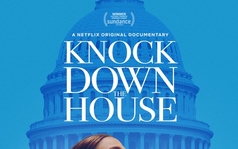 Knock Down The House