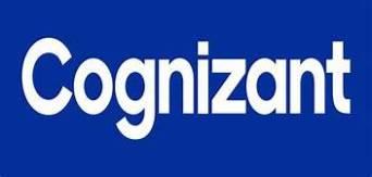 cognizant-20
