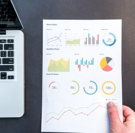Reporting and KPIs