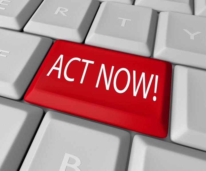 act now (free use).jpg