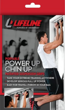 lifeline pull-up strap2