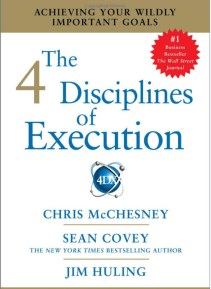4-Disciplines of Execution.PNG