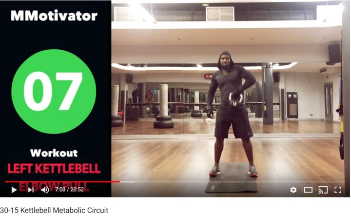 kettlebell workout video.PNG