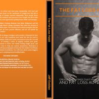 The Fat Loss Habit - Our Mission