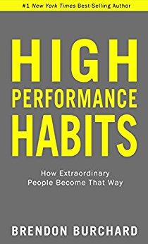 high performance habits.jpg