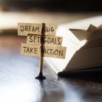 MINI HABITS - Shrink the Commitment - Shrink the Resistance