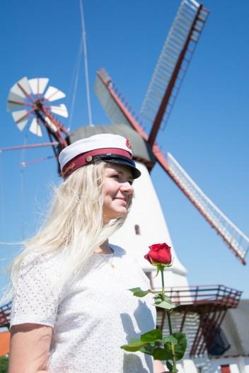 Frederikke (31) 10x15