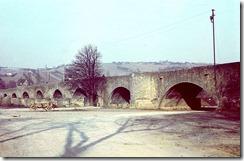 Ochsenfurt_Alte_Mainbrücke_1939