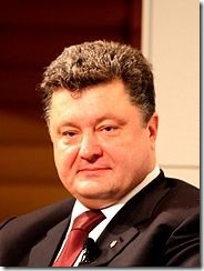 Munich_Security_Conference_2010_Poroshenko_small_cropped_(3×4)