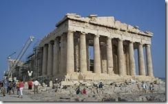 320px-Parthenon_Athen