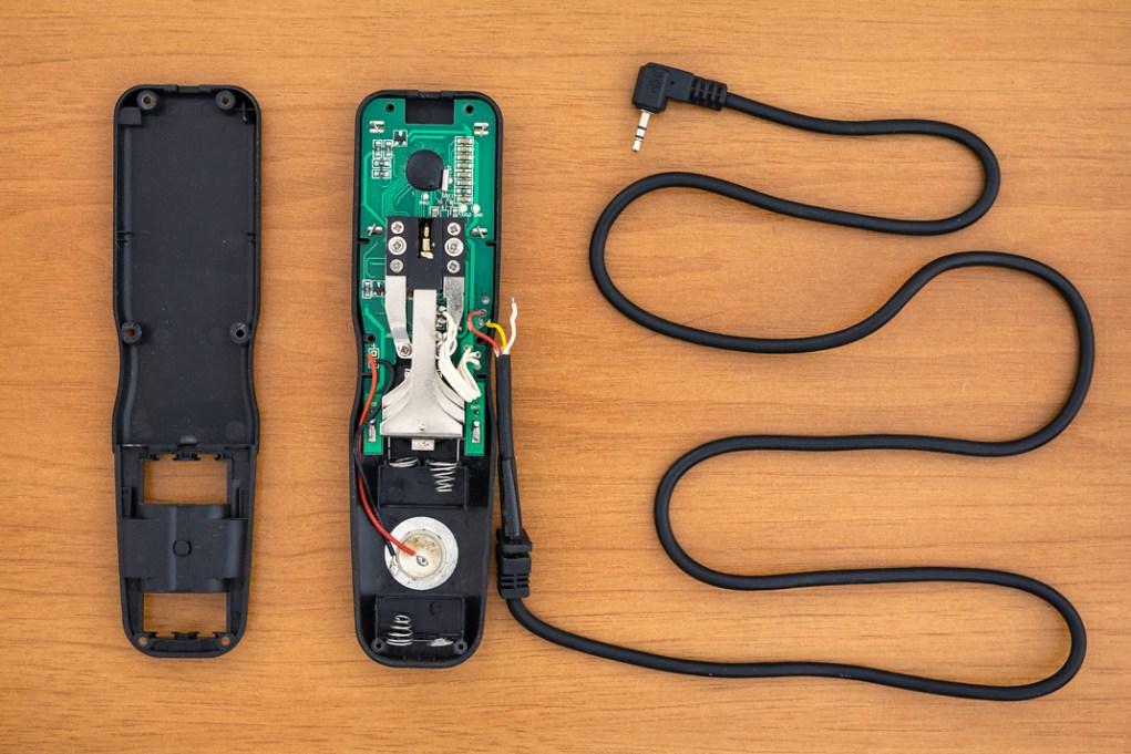 Cómo desactivar el autofoco de un intervalómetro para lograr mejores time-lapses