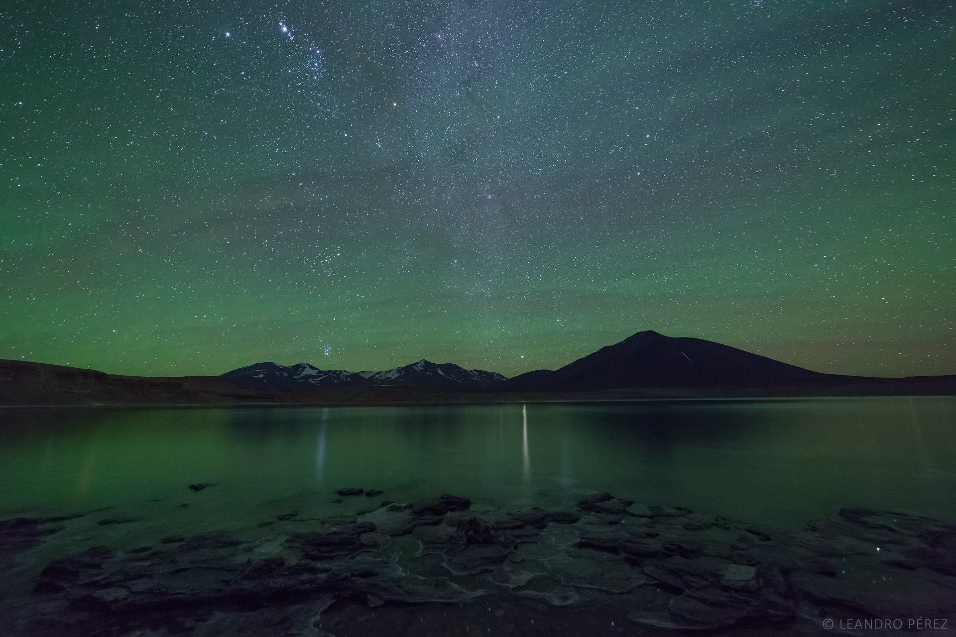 01-2016_006_Laguna_Verde_Airglow_STILL