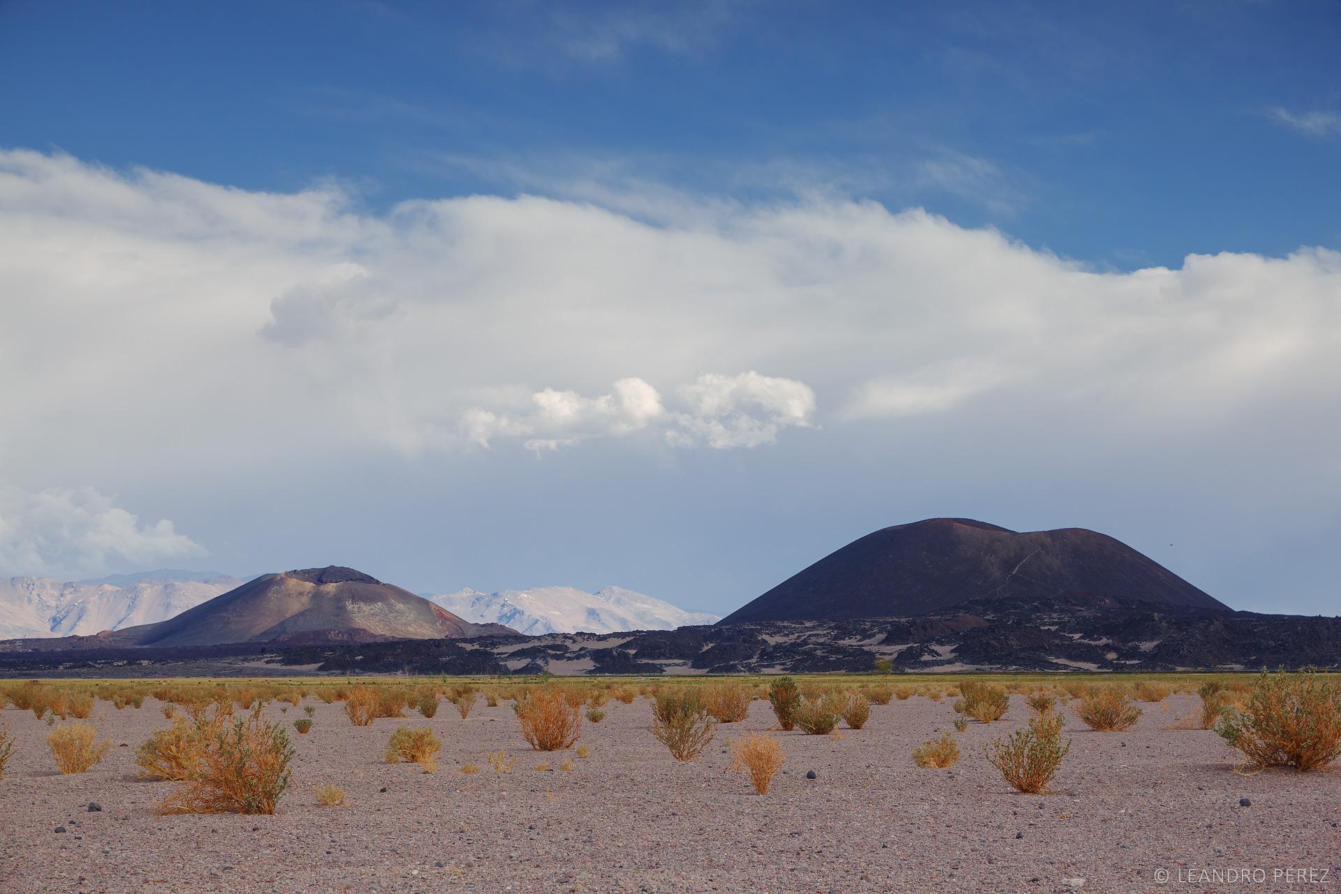 Antofagasta de la Sierra #6