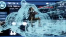 Virtual Ship